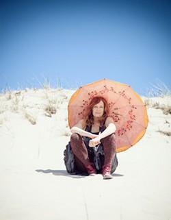 58b9dea4_2013_pl_beach_crop_-_credit_jana_leon.jpg
