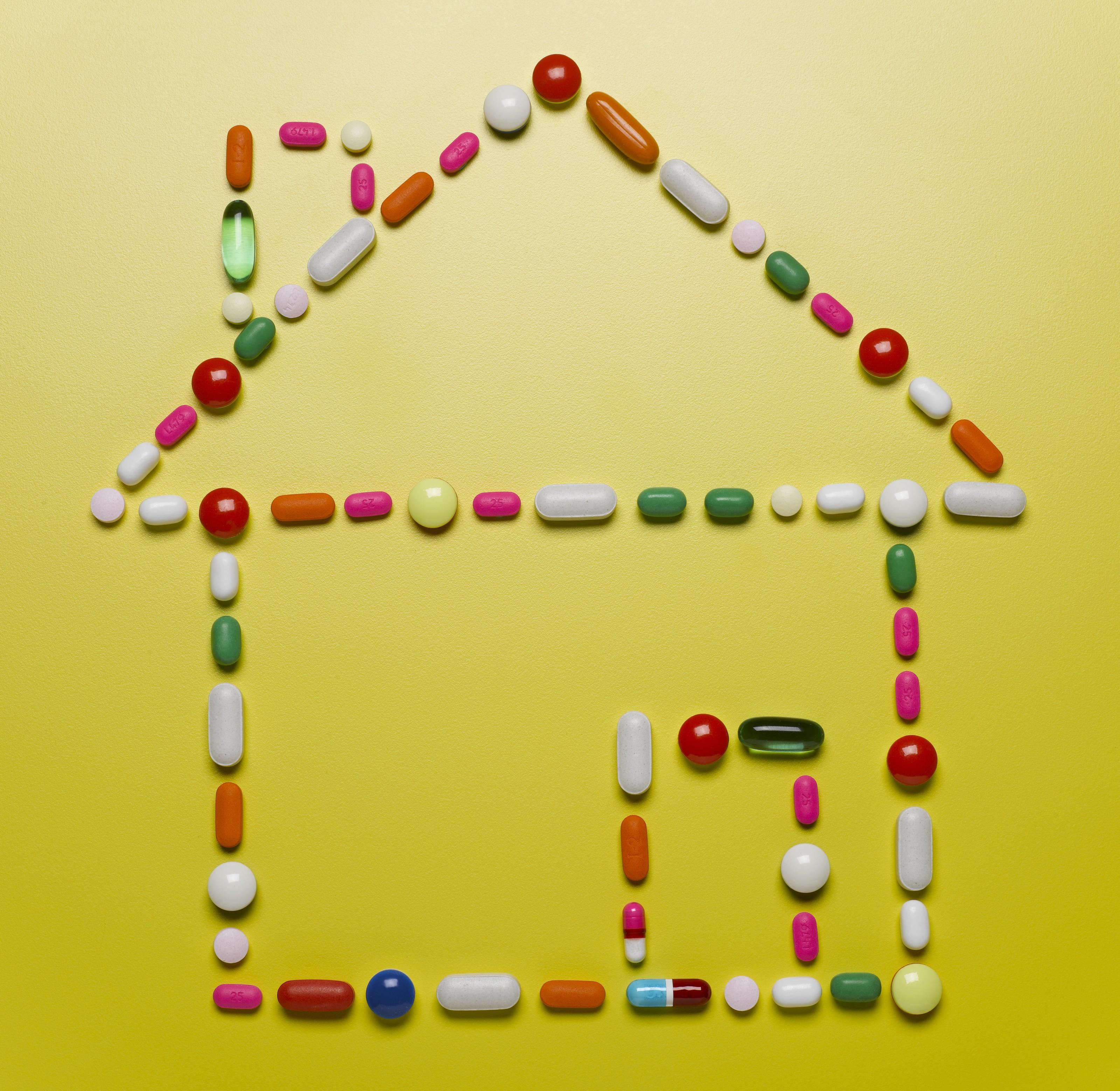 pharmacy go round in macktown news blog