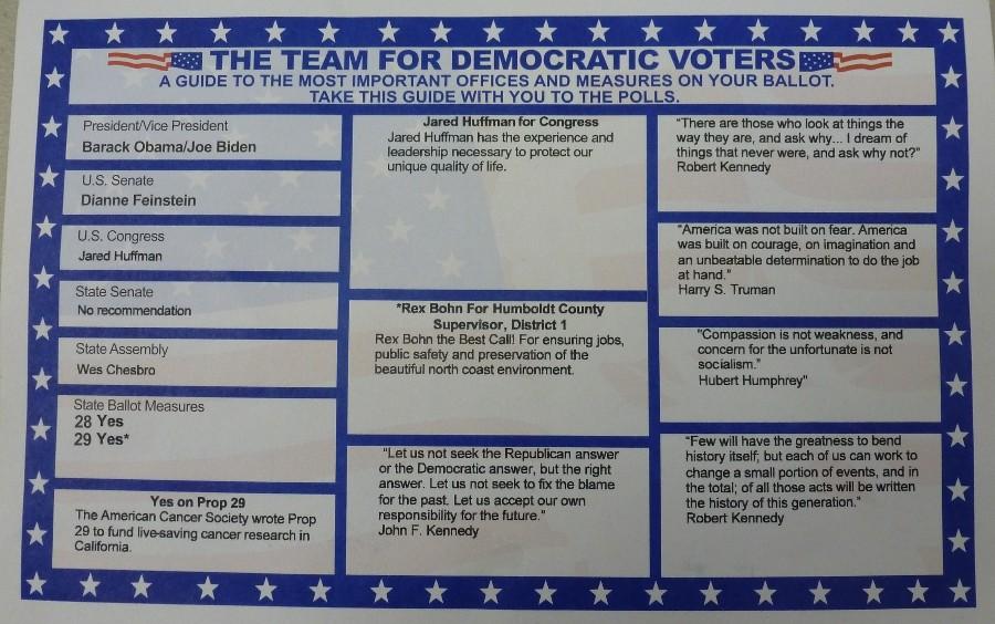 dem_vote_a.jpg
