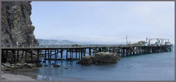 trinidad-pier-photo-courtesy-the-trinidad-rancheria.jpg
