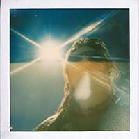 Snap Snap Polaroid by Britta Gudmunson