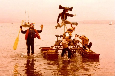 kinetic-sculpture-race-1981-by-ken-malcomson.jpg
