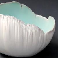 Porcelain Reborn