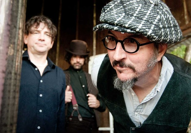 primus-photo-by-tod-brilliant.jpg