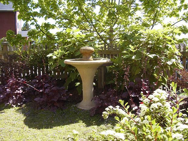 garden-007.jpg