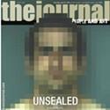 Publisher: Court docs unsealed