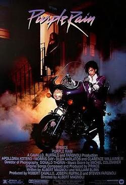 purple_rain.jpg