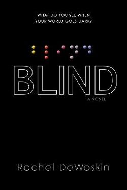14bc1607_blind.jpg