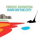 <em>Rain on the City</em>
