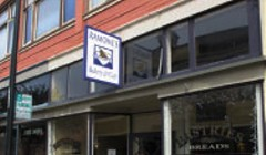 Ramone's Bakery & Café, Old Town