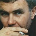 Raymond Carver, a Writer's Life