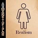 <em>Realism</em>