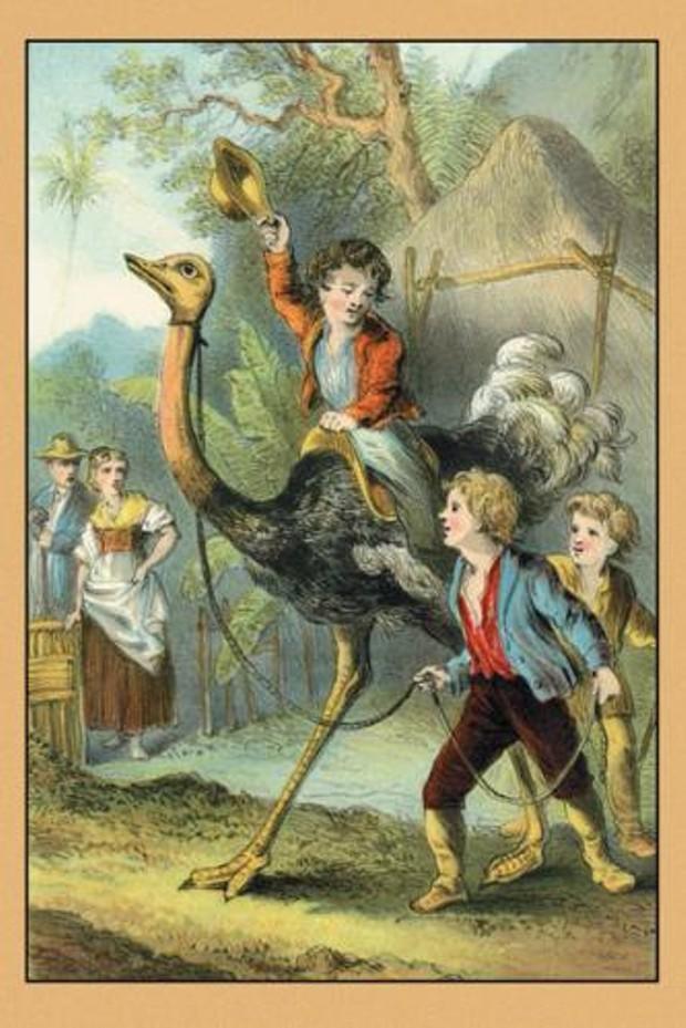 swiss-family-robinson-training-the-ostrich.jpg