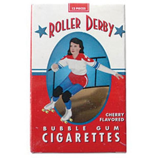 rolller-cigs_5627.jpg