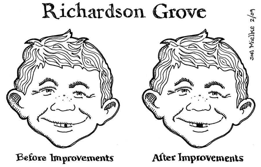 richardson-grove.jpg
