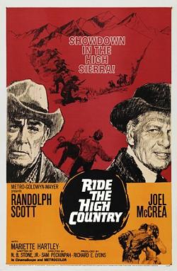 f12c27b1_ride-the-high-country_web.jpg