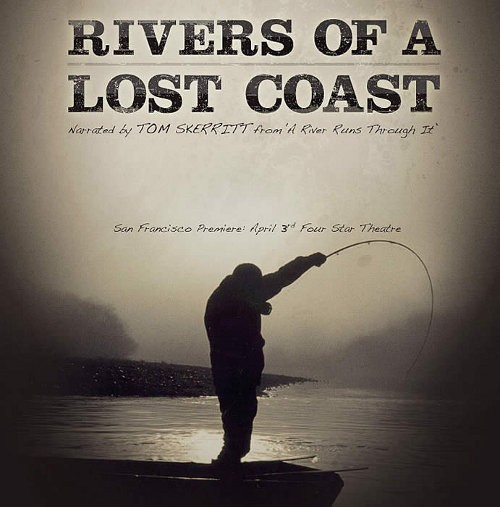 scaled_rivers-of-a-lost-coast.jpg