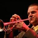 Jazz March