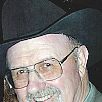 Top 10 Stories of 2008 Roger Rodoni, NCJ file photo
