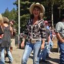 Rodeo Fabulous