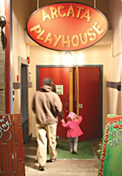 arcata_20playhouse.jpeg