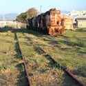 Top 10: East West Rail Line