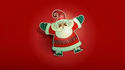c6a1ecee_father-christmas-santa-claus-wallpaper.jpg