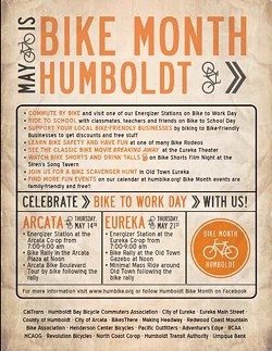 1d79e478_bike_month_humboldt_2015.jpg