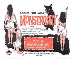 monstrosity_poster_02resize.jpg