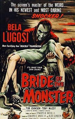 bride_of_the_monster.jpg