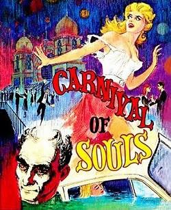 289aea20_carnival-of-souls-poster1.jpg