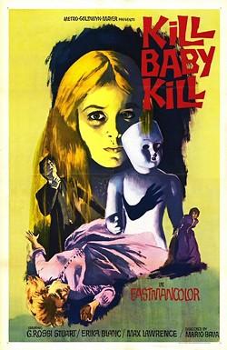 kill_baby_killposter.jpg
