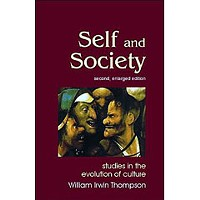 <em>Self and Society: Studies in the Evolution of Culture</em>