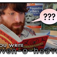 "Seven-O-Heaven Contest Ends in ""Controversy"" (Updated)"