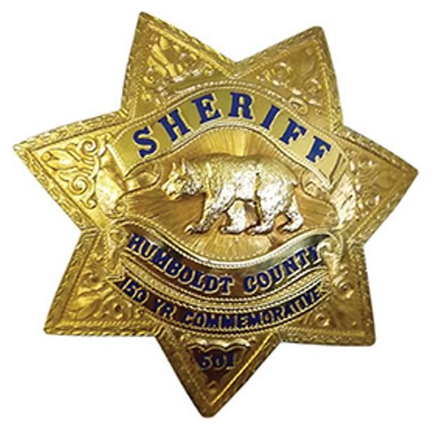 sheriff_2.jpg