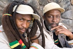 5c74c01d_steel_pulse_hi_res.png
