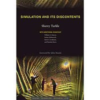 <em>Simulation and Its Discontents</em>