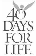 40-days-for-life.png