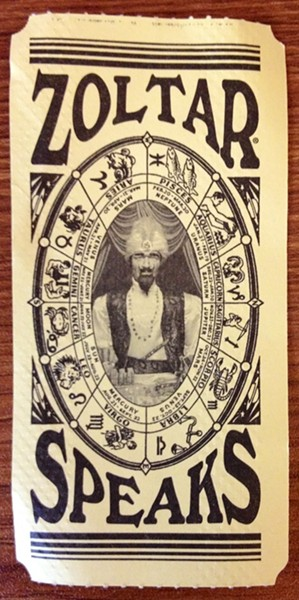 zoltar-speaks-front-resized.jpg
