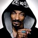 Snoop Dogg/Stephen Marley