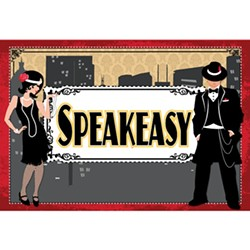 f17a8f6d_42149-roaring-twenties-speakeasy-party-sign.jpg
