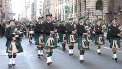2c1f343d_nyc_st_patricks_day_parade.jpg