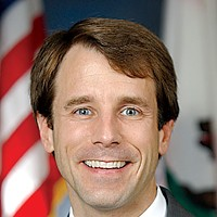 California Renovation State Assemblyman Dave Jones thinks the two-thirds vote requirement to pass a budget, and the ban on gay marriage, should be overturned. Photo courtesy of Dave Jones