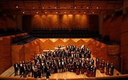 national_orchestra_of_mexico.jpg