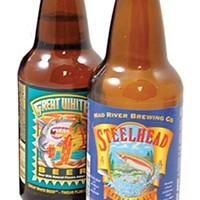 Best Local Beer