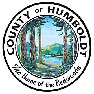 humboldt_county_ca_seal.jpeg