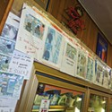 STAFF PICKS - Best Petty Theft Museum