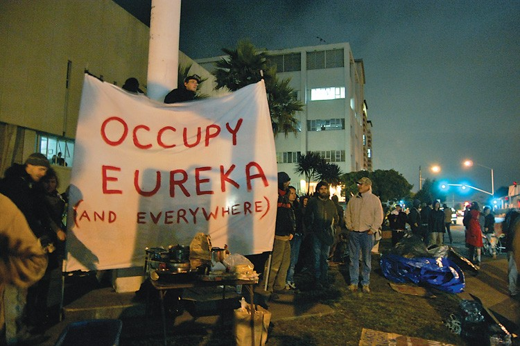 cover_occupy.jpg