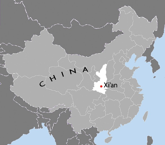 china_xian_map.jpg