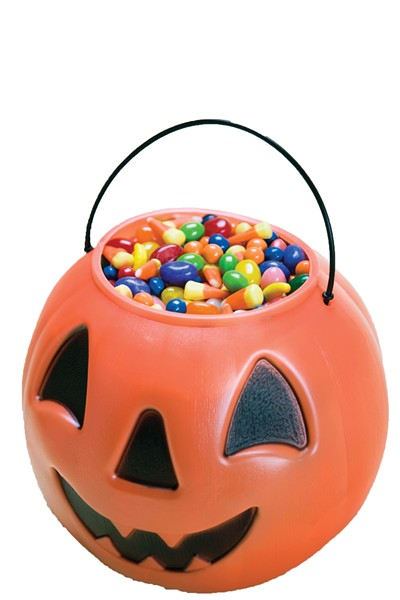 preview_jackolantern-candy.jpg